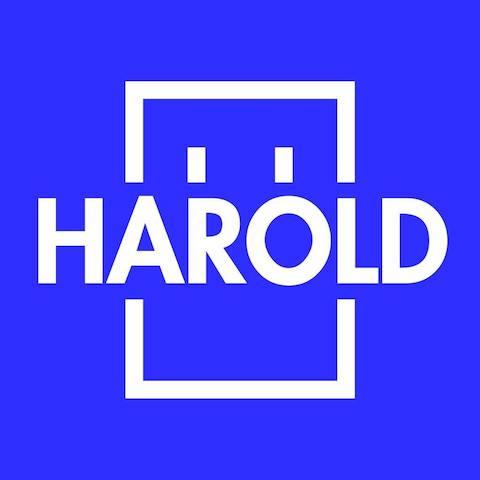 Harold le bot