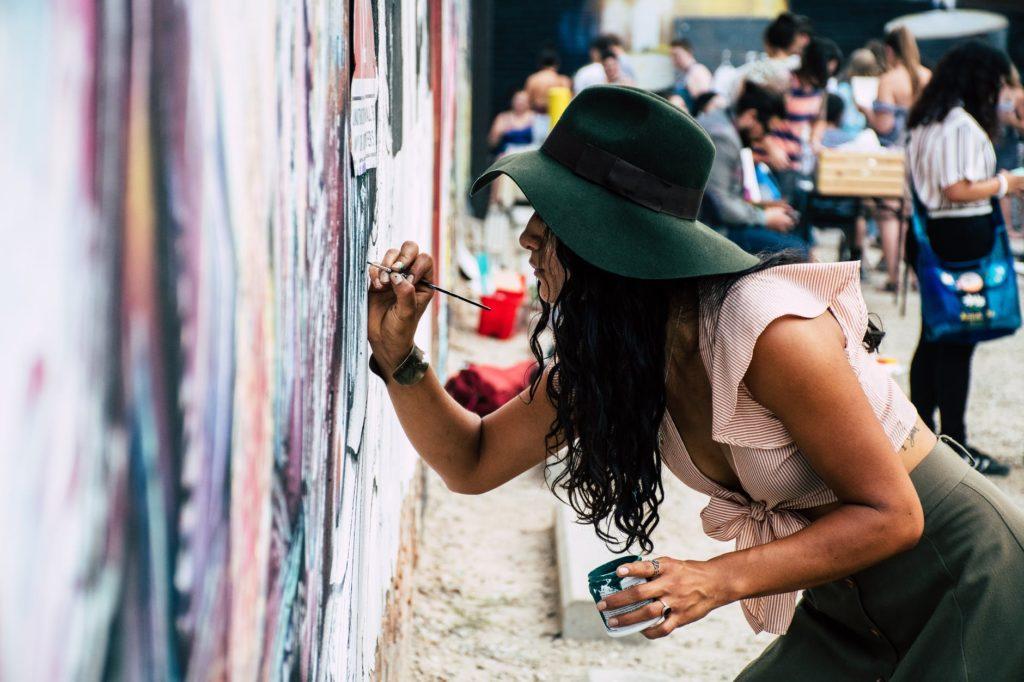 talivera-e-cafe-bien-etre-dans-l-art-peinture