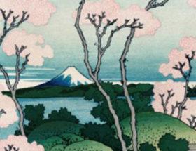 hokusai-estampe