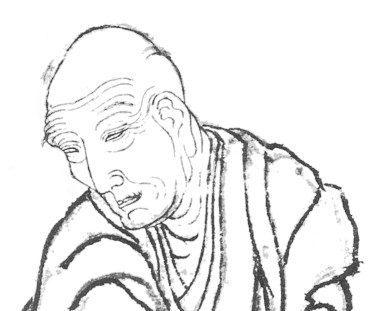 Hokusai_portrait