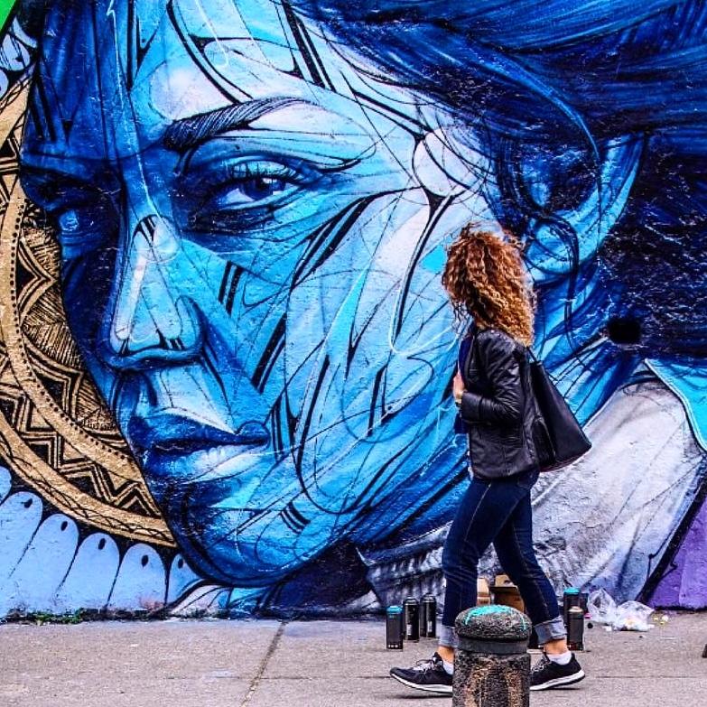 hopare-street-art