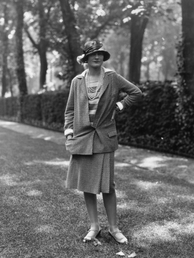 chanel-1929