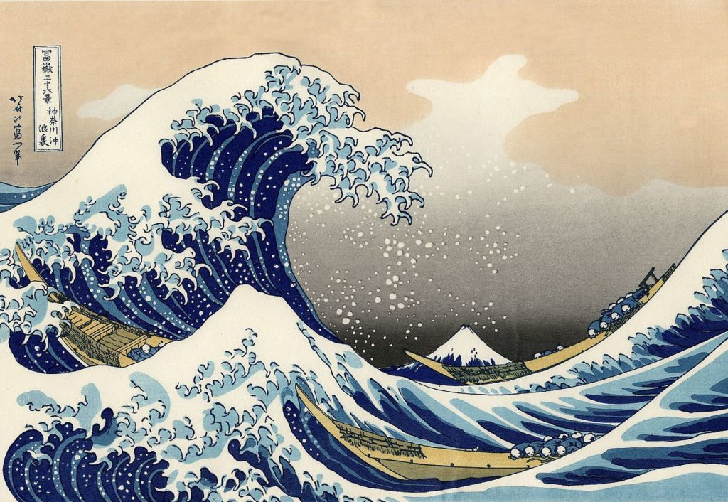 grande-vague-de-kanagawa-1831-hokusai