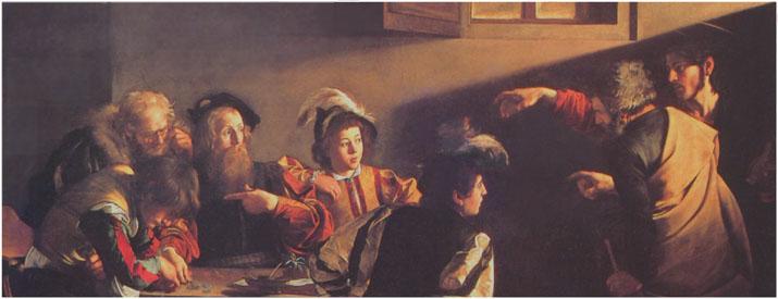 la-vocation-de-saint-matthieu-le-caravagela-vocation-de-saint-matthieu-le-caravage