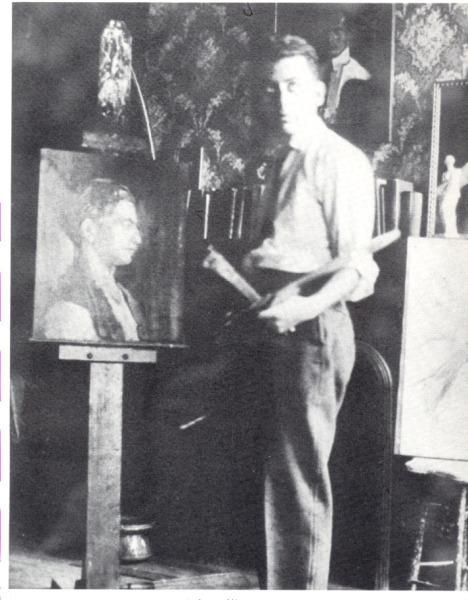 man-ray-1910