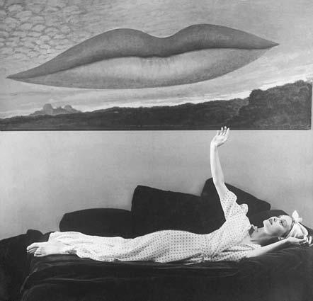 man-ray-harper-s-baazar-1936