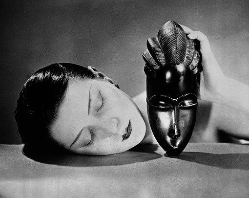 noire-et-blanche-man-ray-1926
