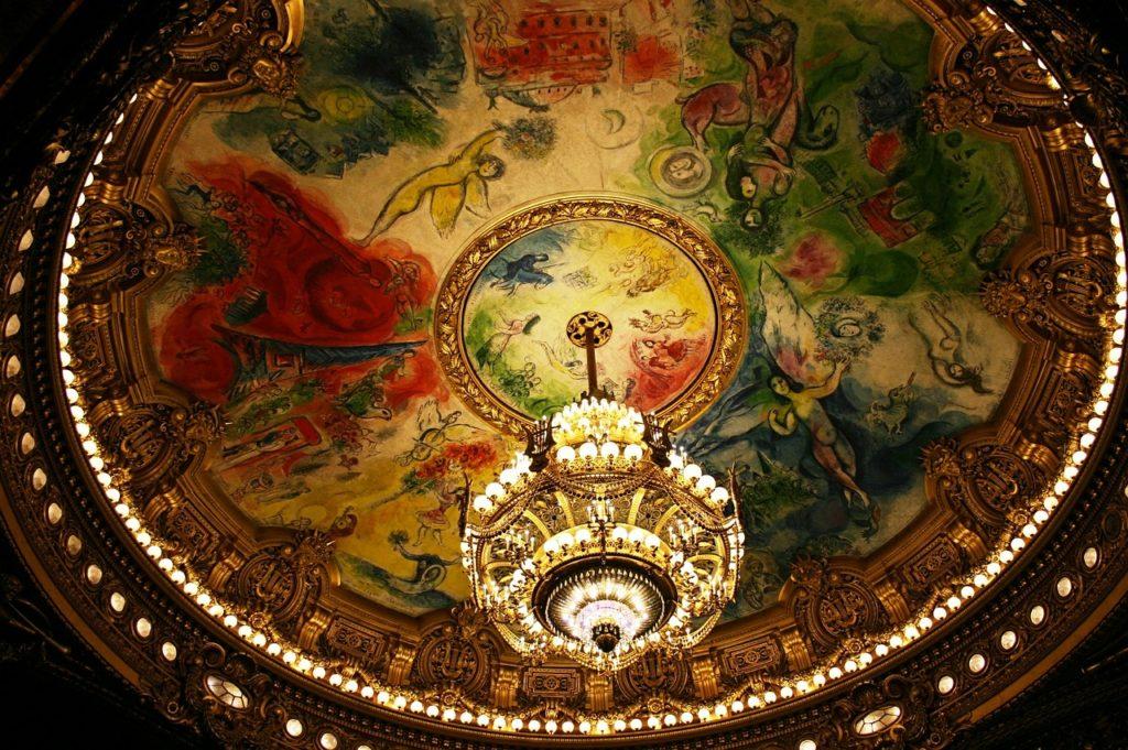opéra-garnier-chagall-fresque-lustre-plafond