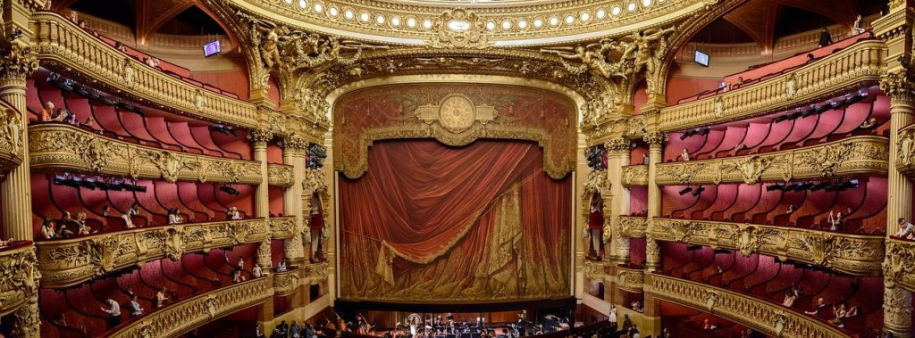 opera-garnier-rideau