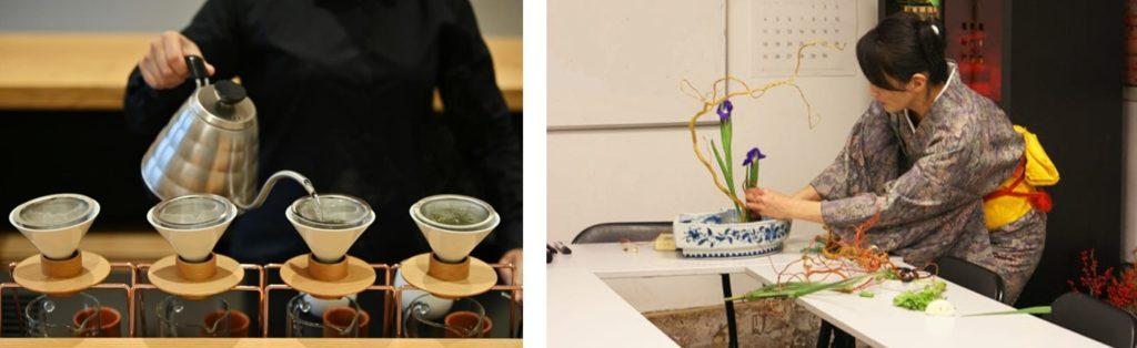 voyage-au-japon-the-ikebana