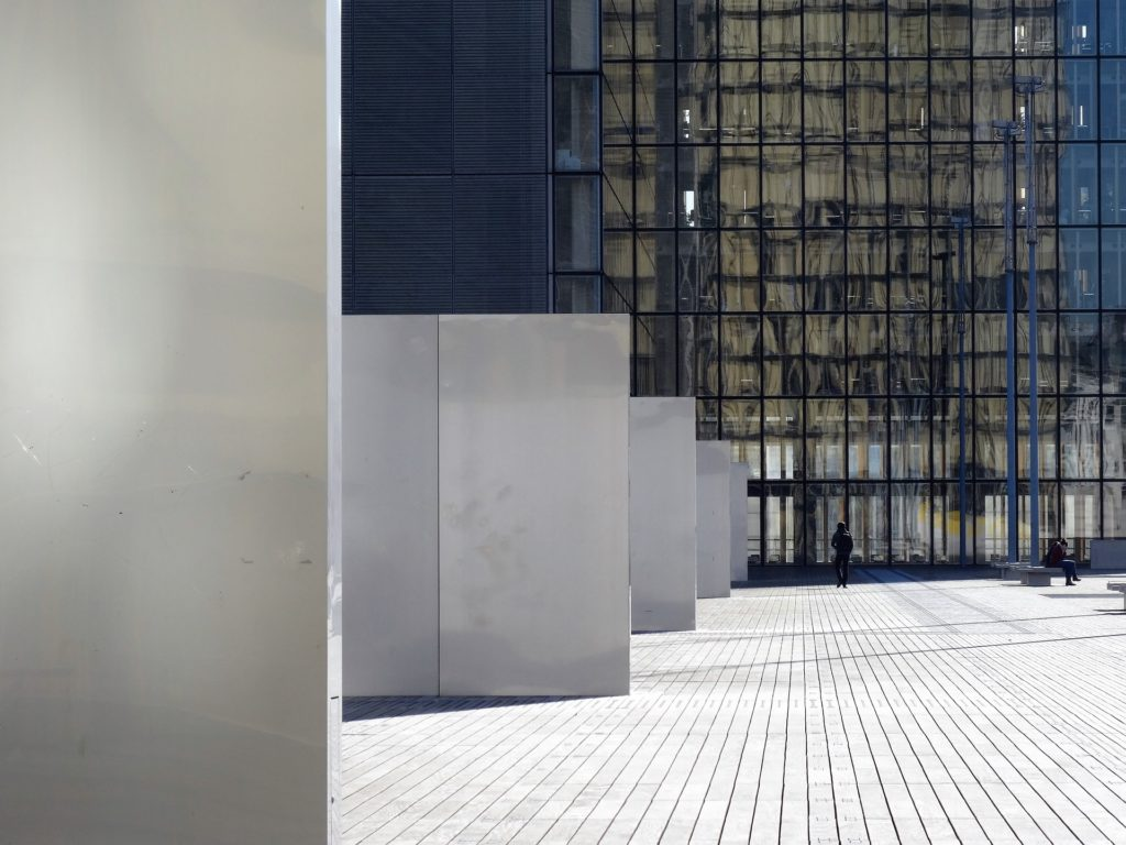 talivera-que-faire-ce-week-end-ecafe-paris-transforme-au-20-eme-siecle-les-grands-travaux-de-francois-mitterand-bibliotheque-nationale-de-france