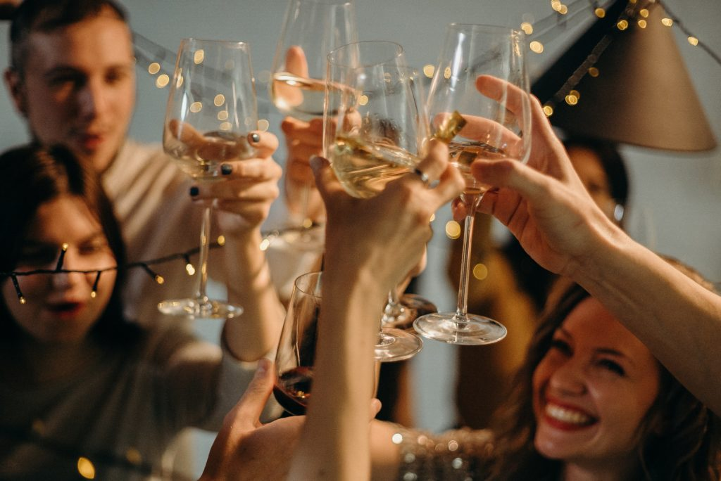 talivera-que-faire-ce-week-end-ecafe-champagne