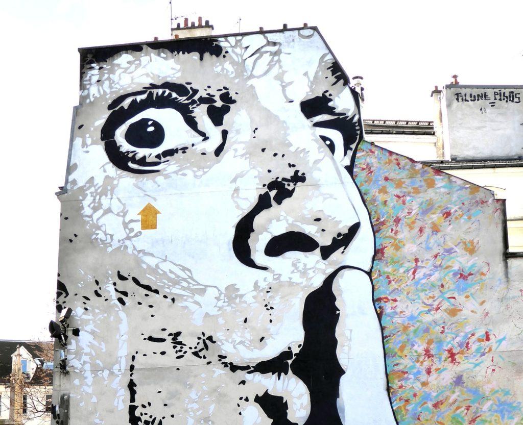 talivera-que-faire-ce-week-end-ecafe-les-emblematiques-du-street-art
