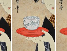 talivera-e-cafe-voyage-au-japon-ceremonie-du-the
