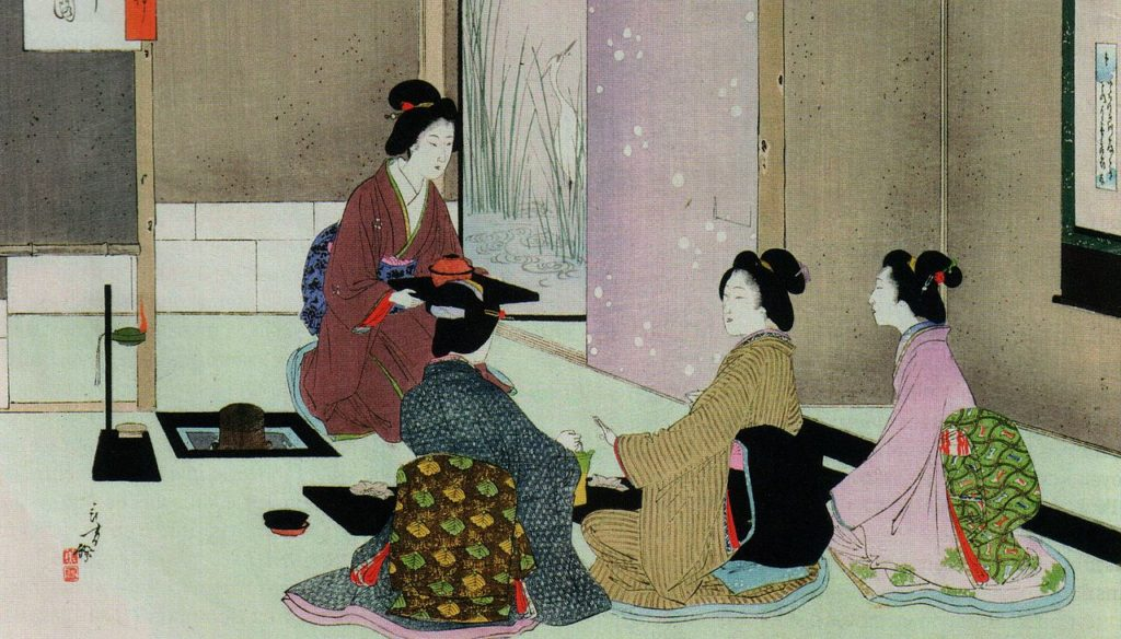 talivera-ecafe-japon-ceremonie-du-the-journaldujapon