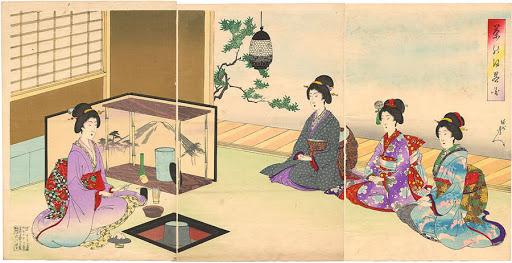 talivera-ecafe-japon-ceremonie-du-the