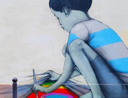 talivera-quizz-street-art