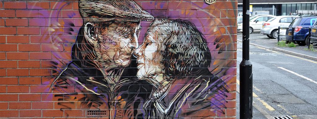 talivera-zoom-artiste-c215-amoureux-galerieurbaine