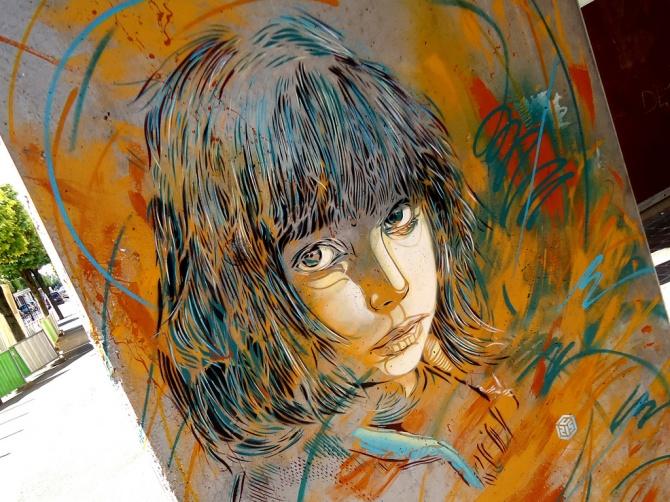 talivera-zoom-artiste-c215-nina-street-art-avenue