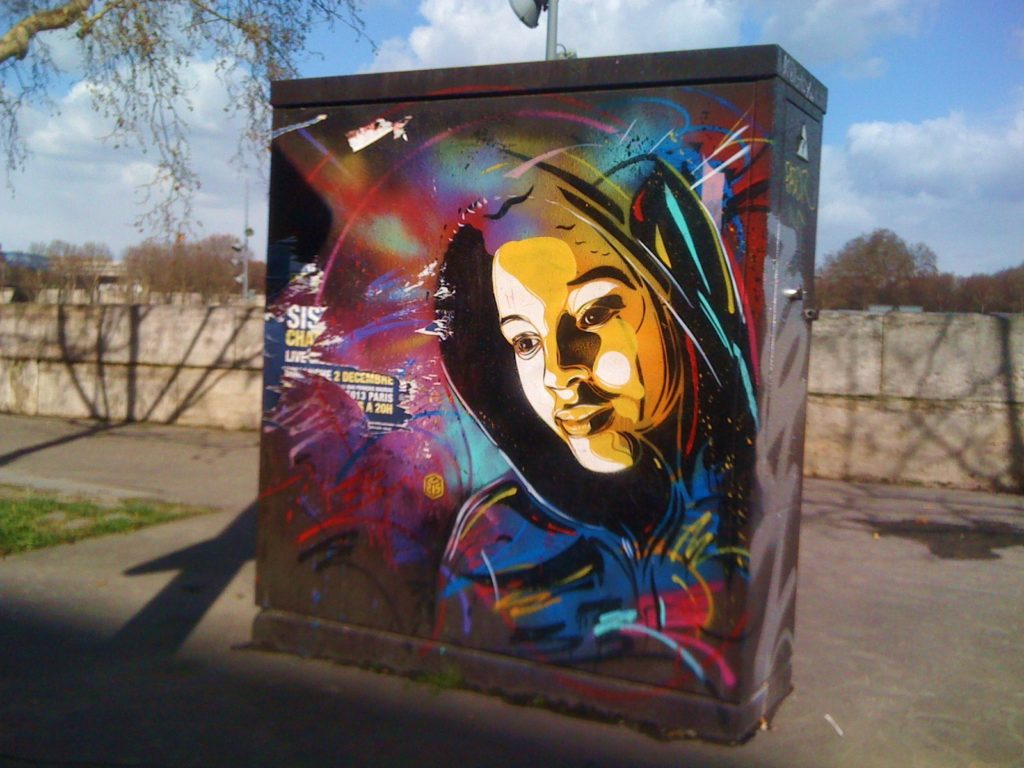 talivera-zoom-artiste-c215-parisladouce