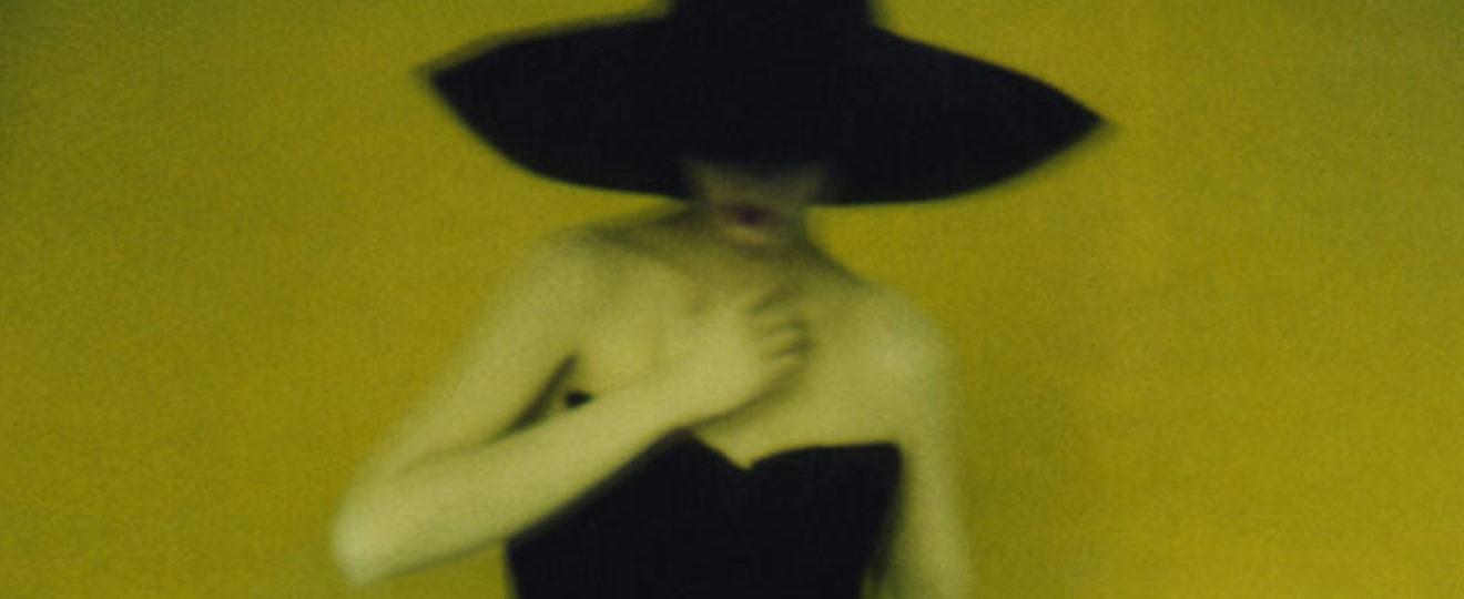 talivera-zoom-artiste-sarah-moon