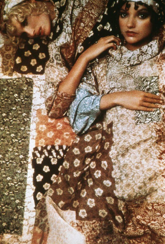 talivera-zoom-artiste-sarah-moon-cacharel-1968