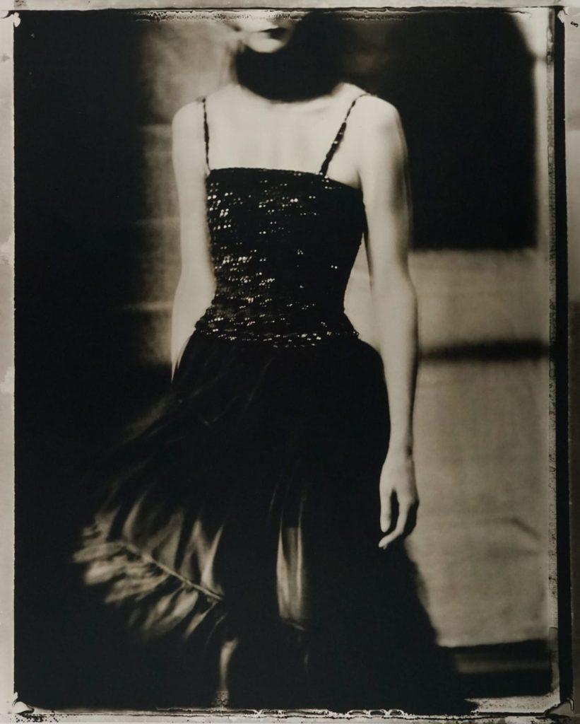 talivera-zoom-artiste-sarah-moon-chanel-1993