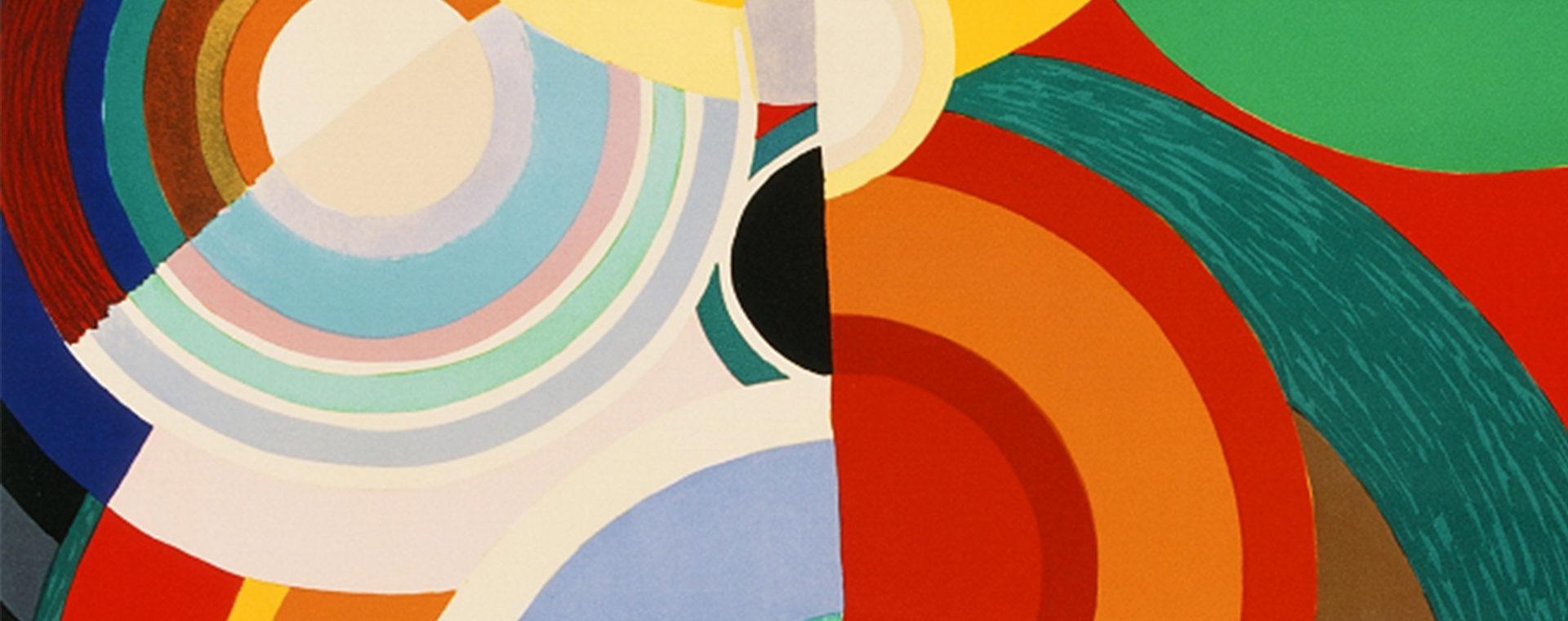 talivera-quizz-qui-a-peint-sonia-delaunay-automne