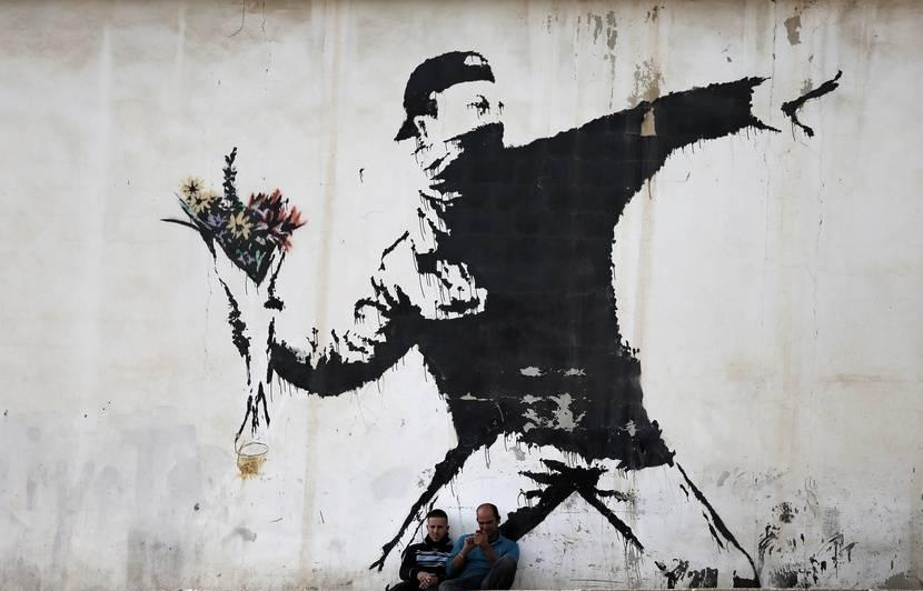 talivera-selection-cadeau-street-art