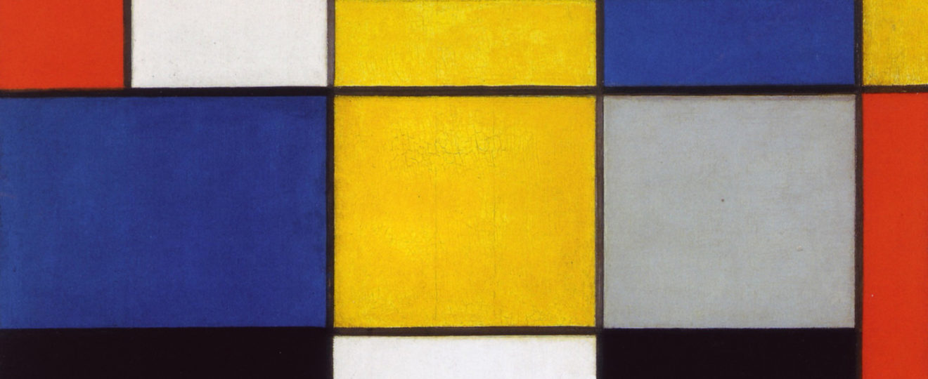 TALIVERA-quizz-art-moderne-mondrian