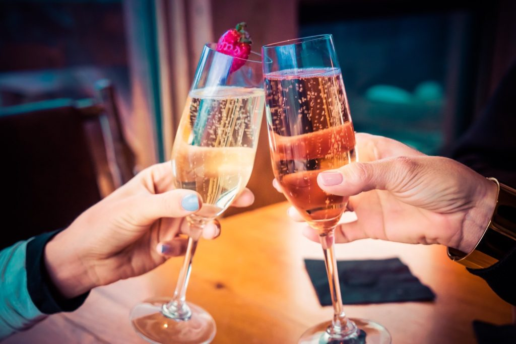 talivera-selection-cadeau-champagne