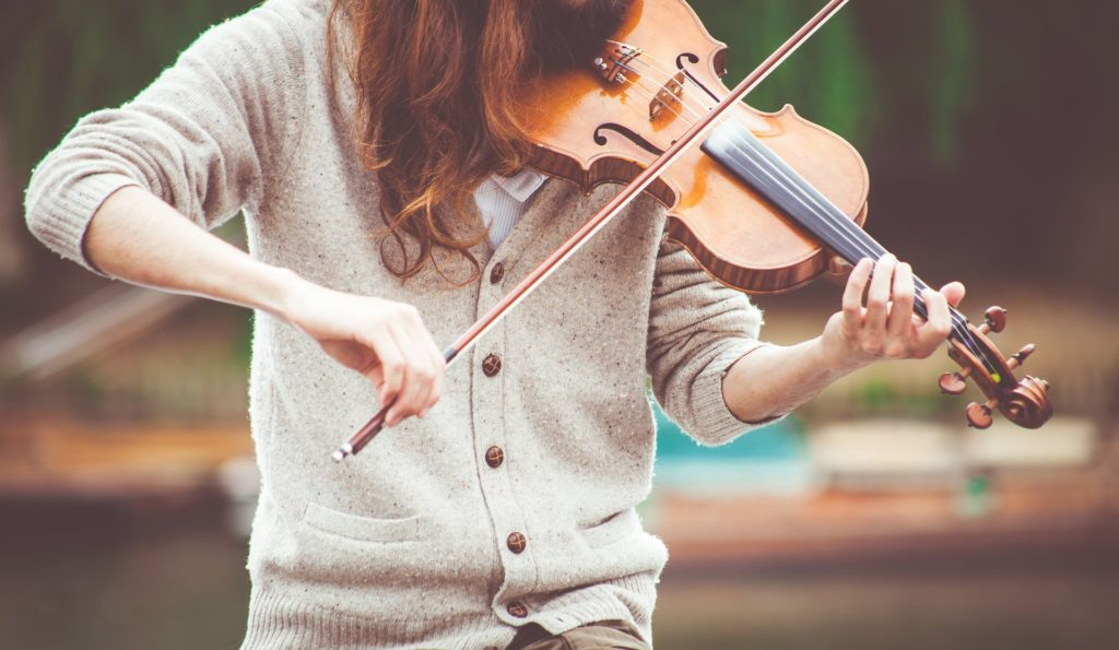talivera-selection-cadeau-violon