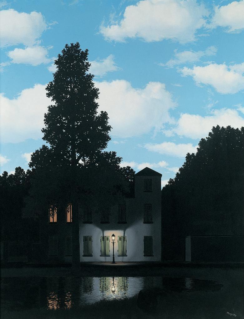 magritte-zoom-artiste-talivera