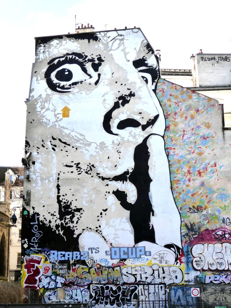 talivera-que-faire-ce-week-end-e-café-street-art-paris