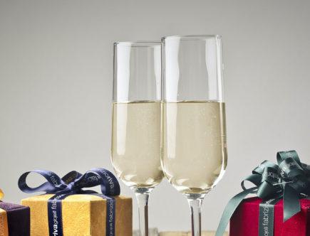 talivera-e-cafe-quizz-champagne