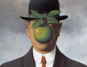 talivera-magritte-zoom-artisse