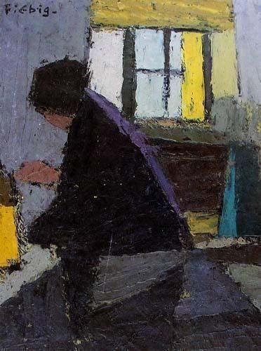 talivera-zoom-artiste-La-cuisine-Nicolasde-Stael