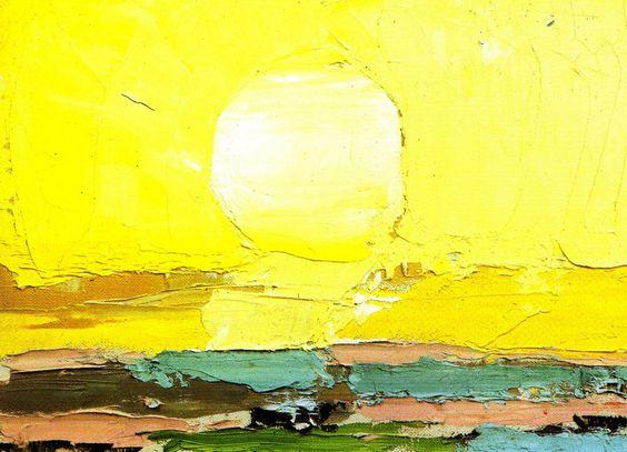 talivera-zoom-artiste-le-soleil-nicolas-de-stael