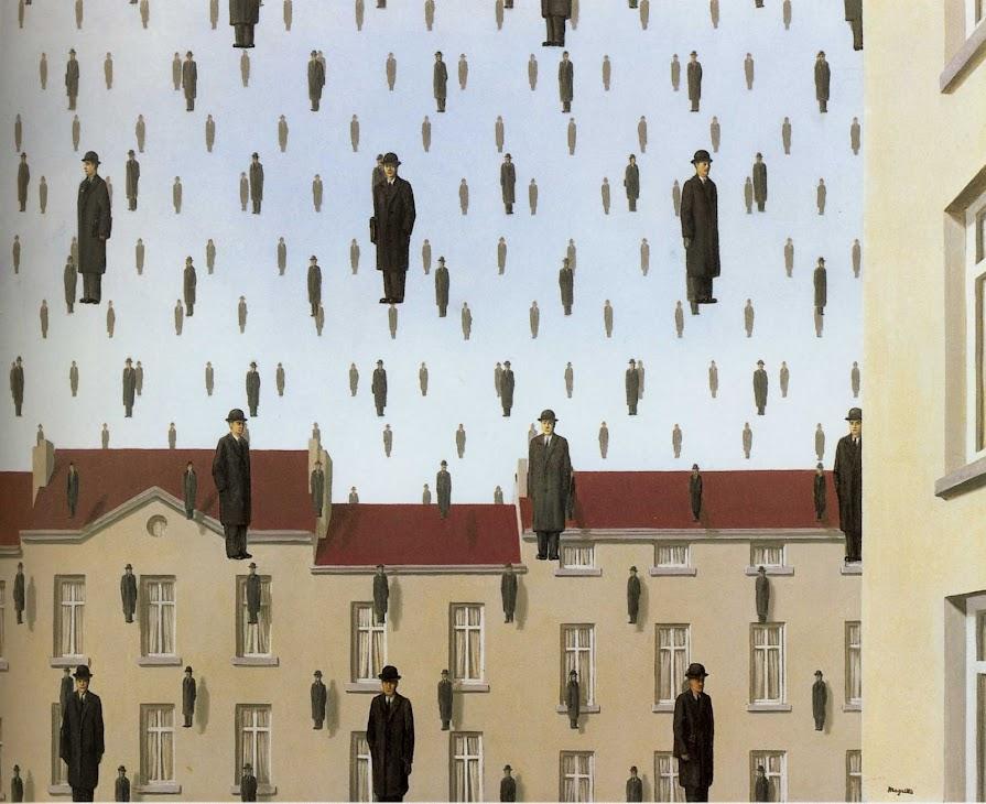 zoom-artiste-magritte-talivera-golconde