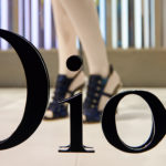 TALIVERA-quizz-christian-dior