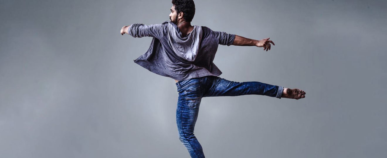 Photo de Yogendra Singh provenant de Pexels