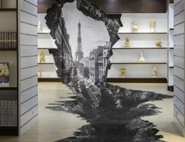 talivera-exposition-truc-a-faire-galleria-continua-jr
