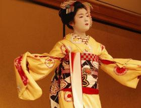 talivera-quizz-la-vie-artistique-japonaise