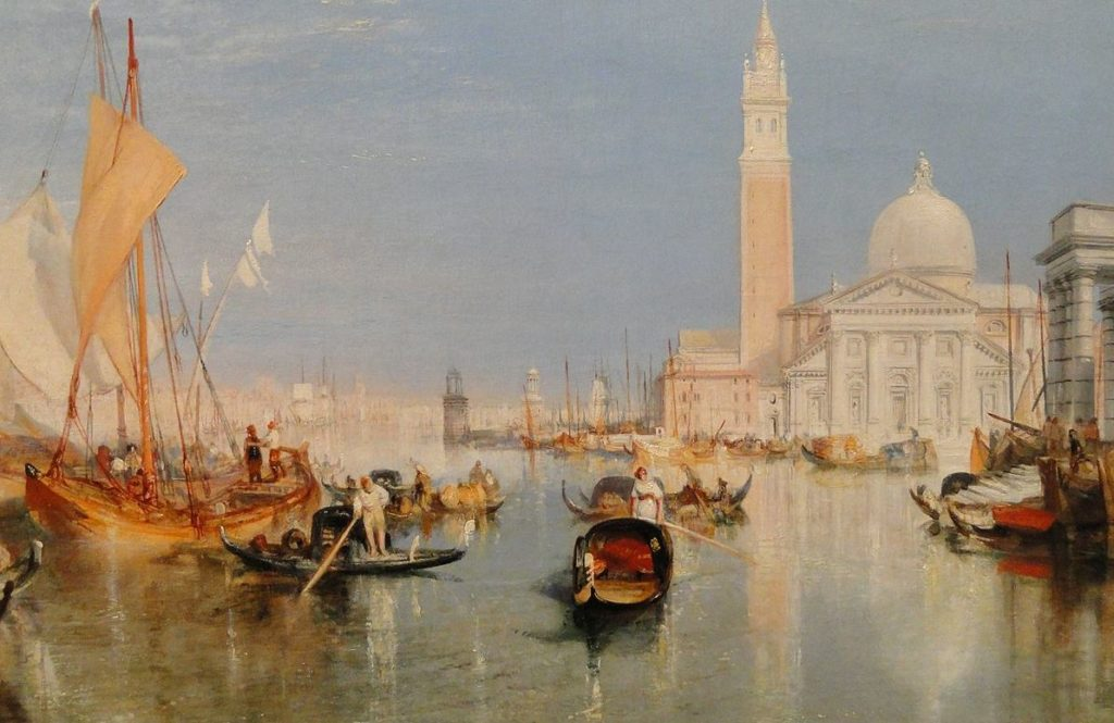 talivera-que-faire-ce-week-end-turner-venise