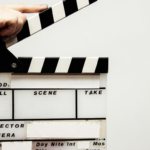 talivera-clap-cinema-que-faire-ce-week-end
