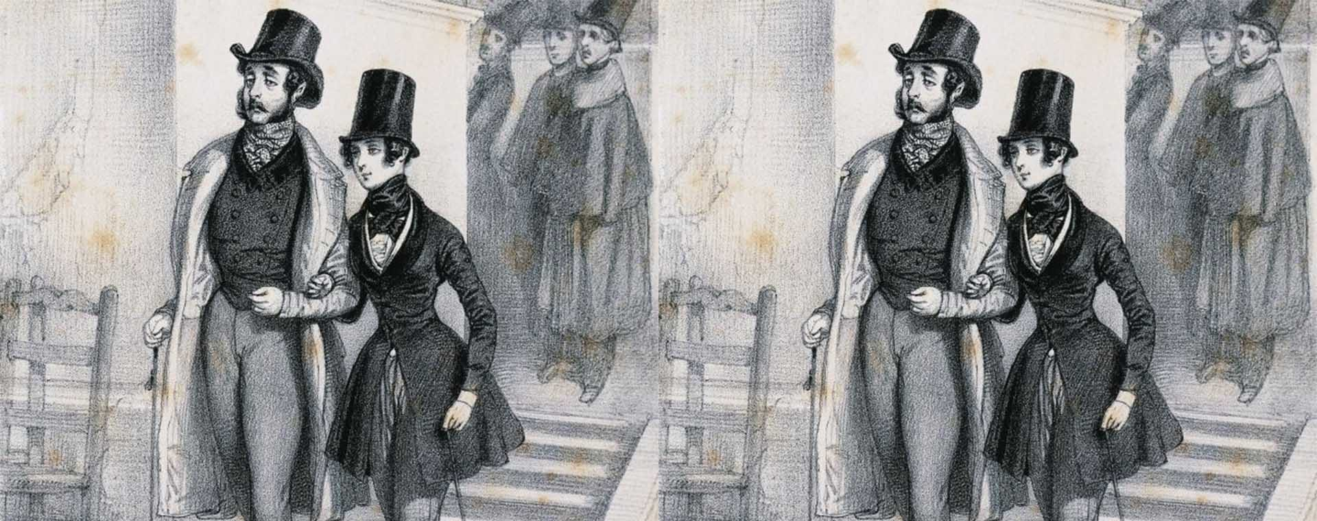 talivera-pantalon-quizz-femme-histoire