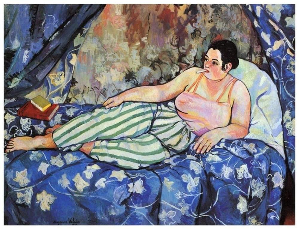 suzanne-valadon-chambre-bleue