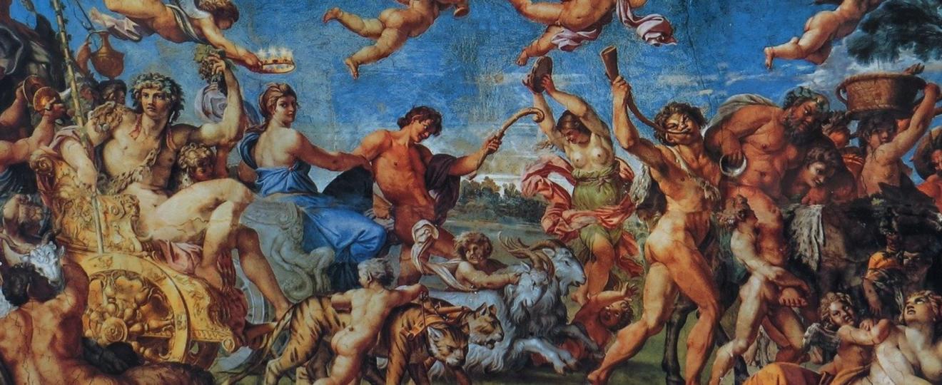 quizz-mythologie-grecque