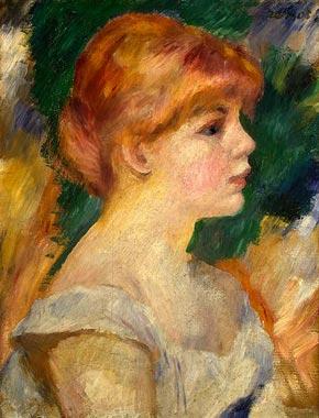 Pierre-Auguste_Renoir_-_Suzanne_Valadon_-_profile