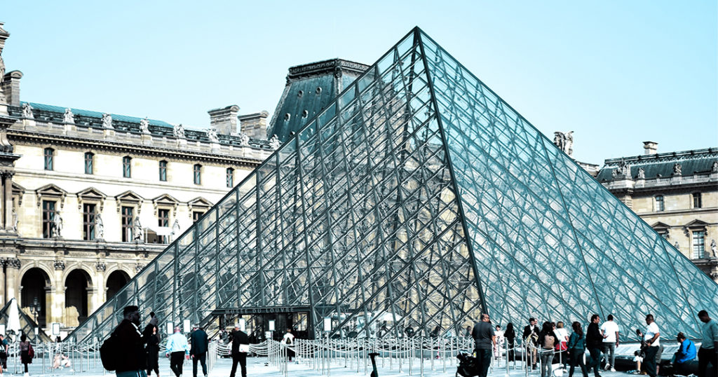 talivera-e-cafe-grands-travaux-paris-pyramide-louvre